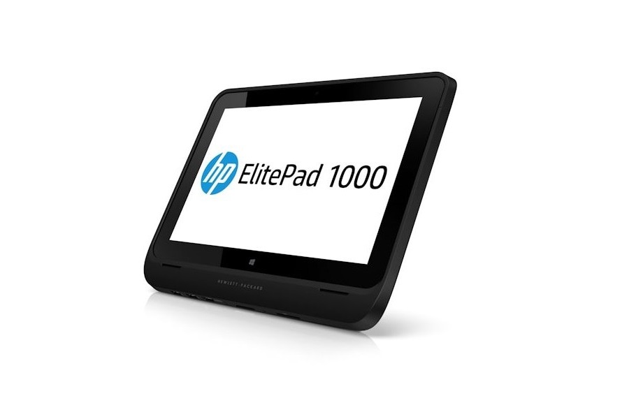 HP_Elite_Pad_