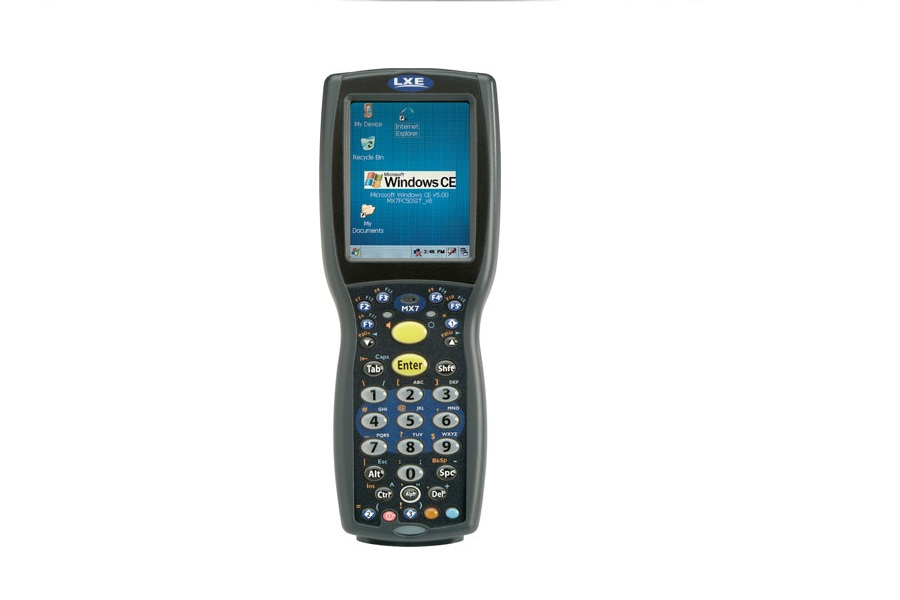 Honeywell_MX7