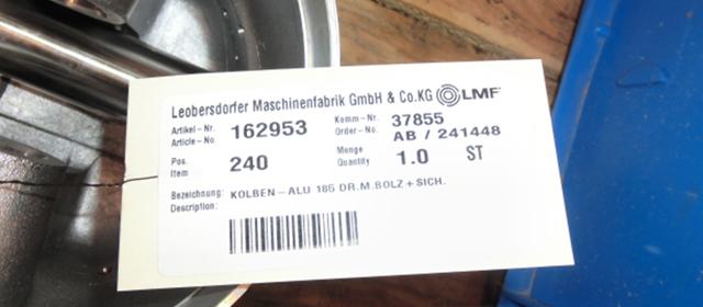 LMF Image