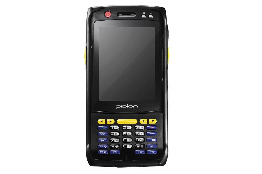 Pidion_BIP-6000