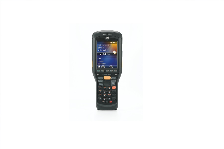 Zebra_MC9500