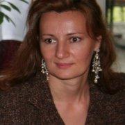 Gabriela_Müller