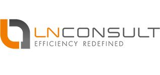 LNConsult_Logo