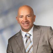 Ing. Peter Gallistl