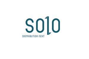 Solo_IT_Logo