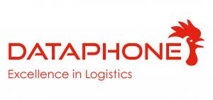 Dataphone GmbH